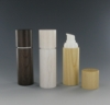 WOOD AIRLESS DISPENSERS
